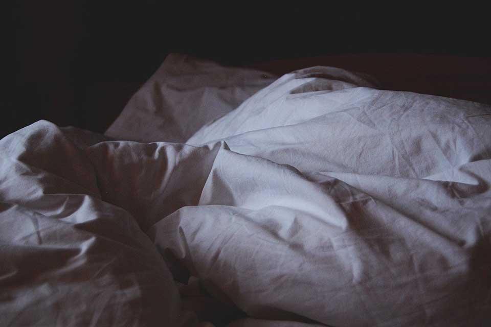 單人彈簧床墊尺寸怎麼分,原來單人床墊分這幾種!