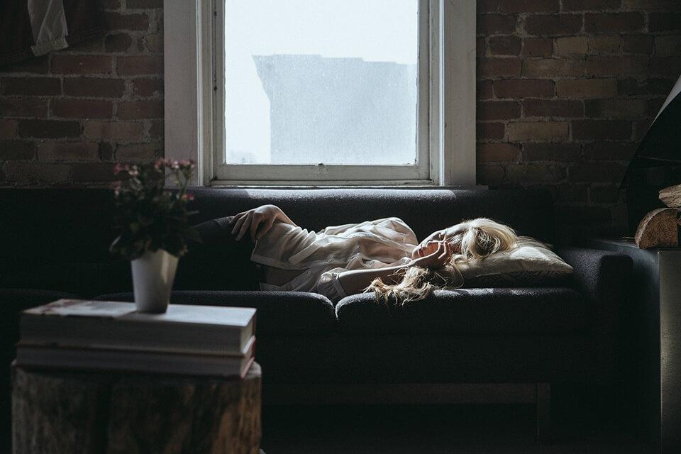 單人記憶床墊厚度該怎麼挑?床墊使用期限到底有多久?