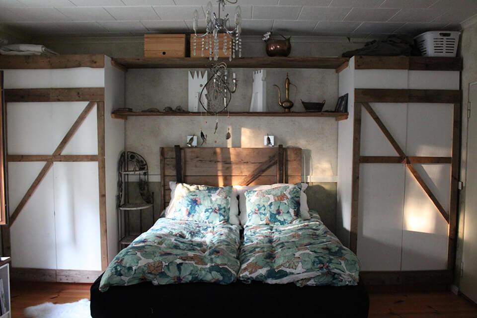 防蟎床墊有用嗎?對床墊過敏只是床墊灰塵太多?