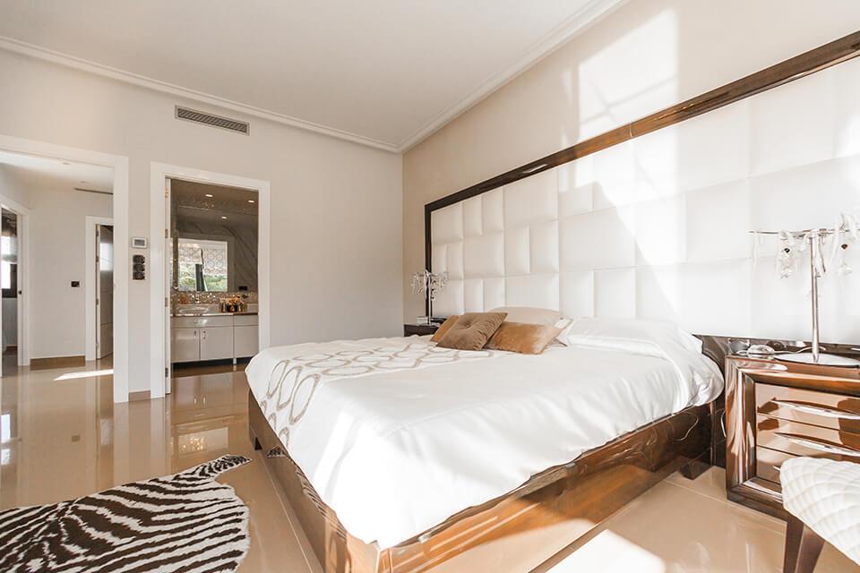 多功能居家電動床推薦哪裡?電動床怎麼挑才好?