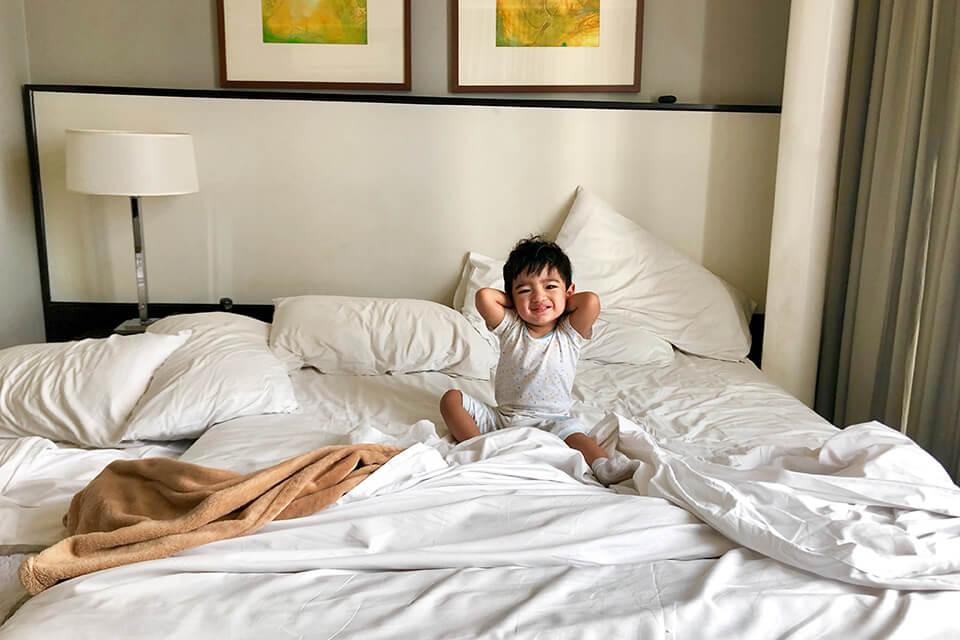 哪裡有好睡的床墊?好睡的床墊推薦推薦這裡!