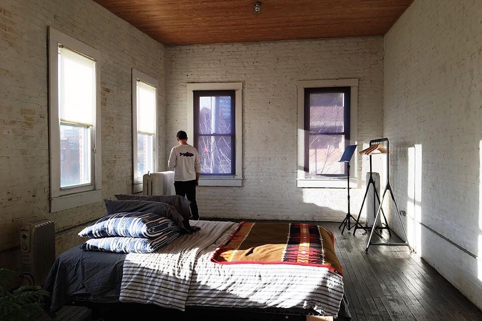 彈簧床凹陷怎麼辦?床墊凹陷補救有效嗎?