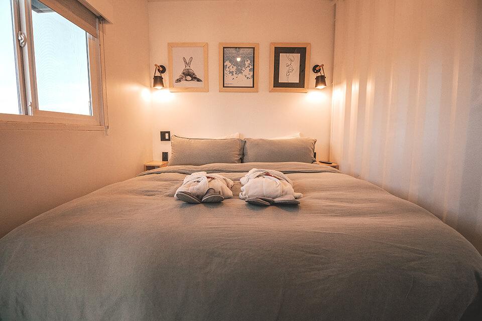 床墊價錢價位怎麼看?床墊專家告訴你,不是越貴越好!