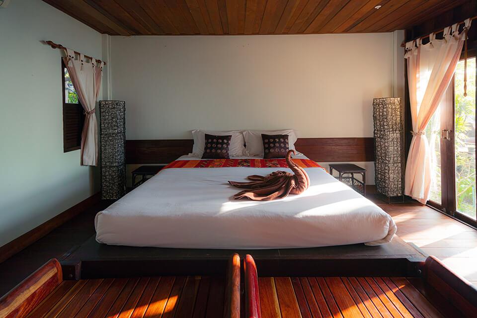 乳膠獨立筒床墊怎麼選?乳膠獨立筒床墊推薦來床墊超市選購