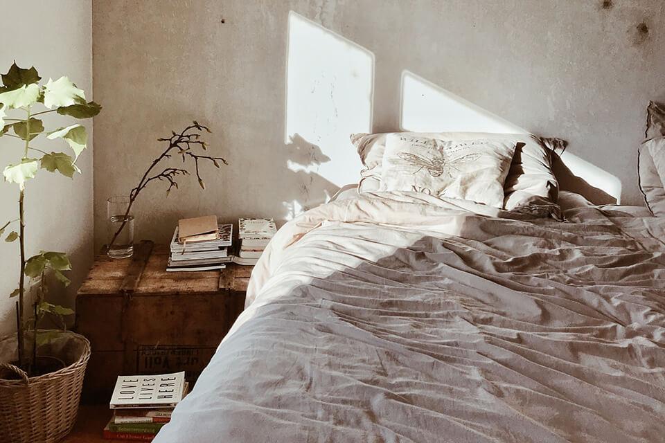 床墊厚度與床墊高度一樣嗎?挑選床墊來說,床墊高度有什麼影響呢?
