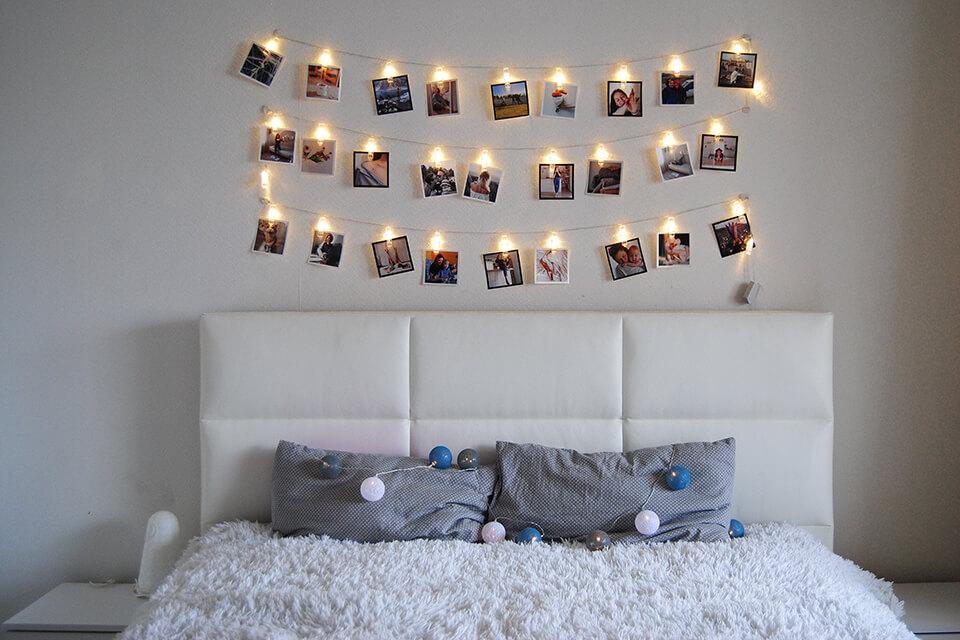 你的雙人床是歐規床墊嗎?歐規床墊尺寸表,讓你更懂怎麼挑床墊