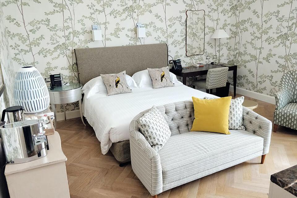 蜂巢式獨立筒床墊和一般的獨立筒一樣嗎?專家告訴你