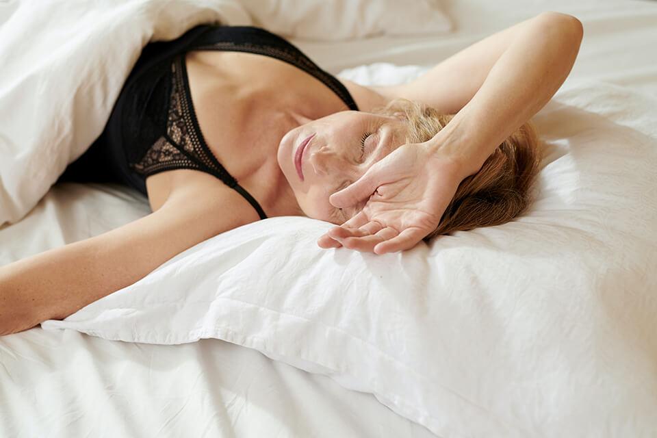 雙人記憶床墊缺點很多嗎?讓專業的比較優缺點給你看
