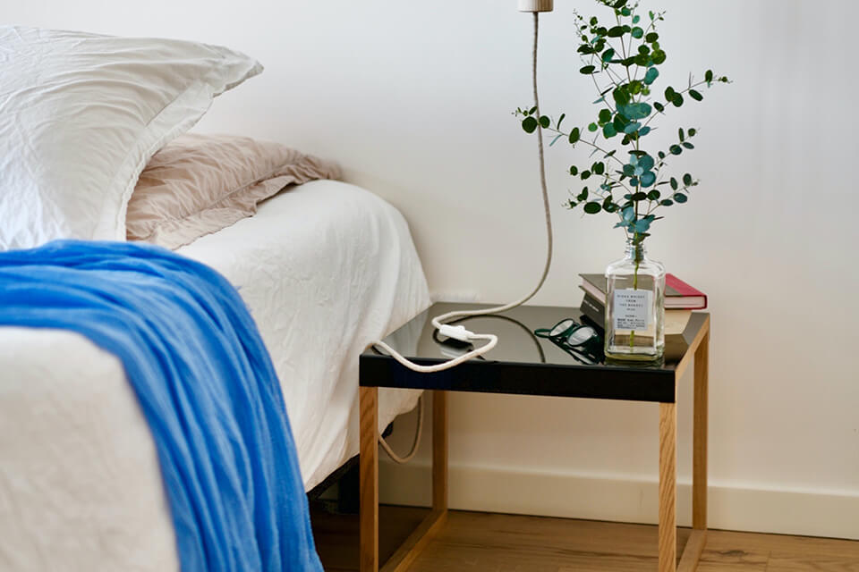 獨立筒床墊討論區常見問題,優缺點一次列給你看