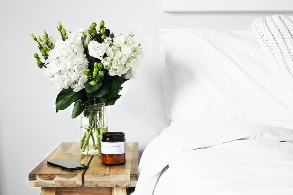雙人獨立筒床墊的優缺點是什麼?告訴你該怎麼挑床墊