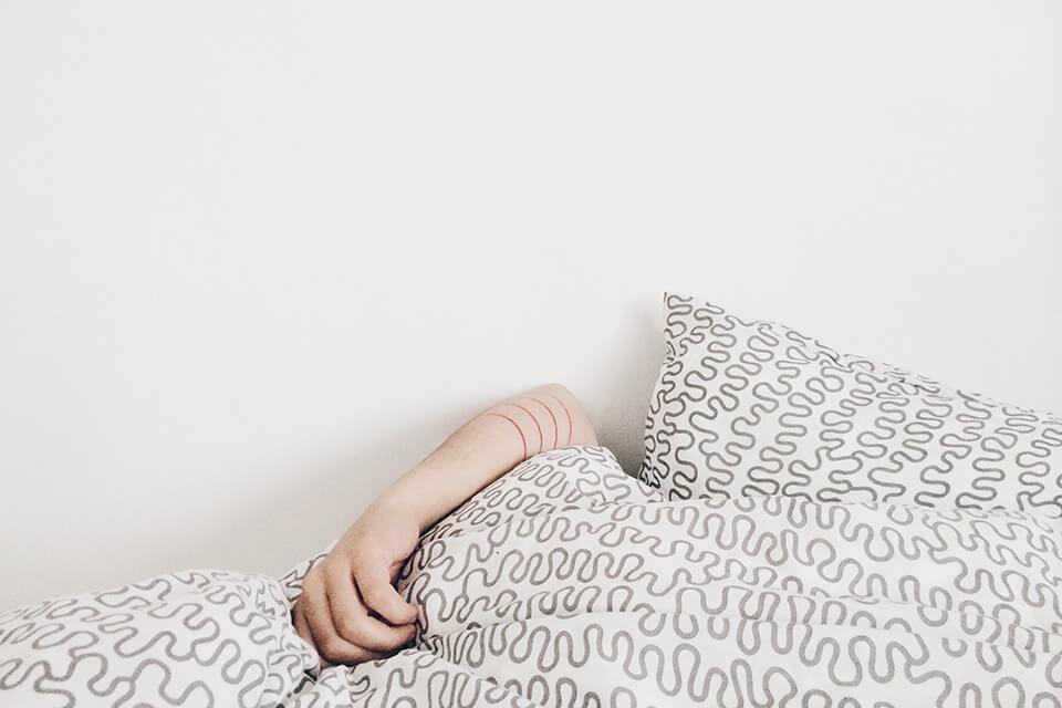 關於台中推薦床墊品牌迷思,好品牌一定好質量嗎?