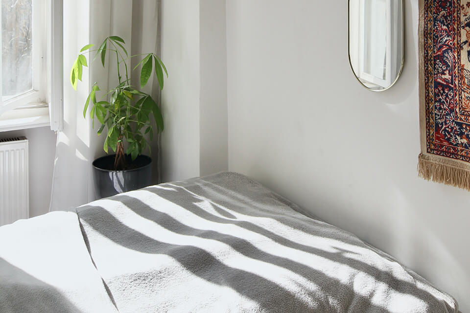 3分鐘秒懂怎麼選單人床墊獨立筒,這樣挑獨立筒床墊單人尺寸不踩雷