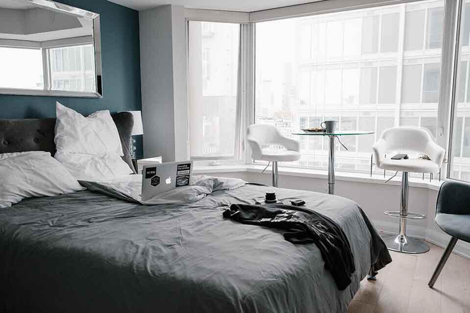 台中便宜床墊真的推薦嗎?專業師傅告訴你為什麼便宜床墊價格低