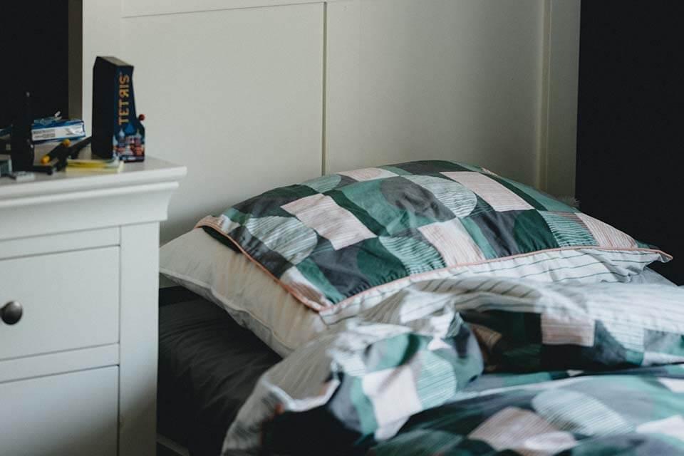 記憶床墊好嗎?記憶床墊單人加大該怎麼挑選?