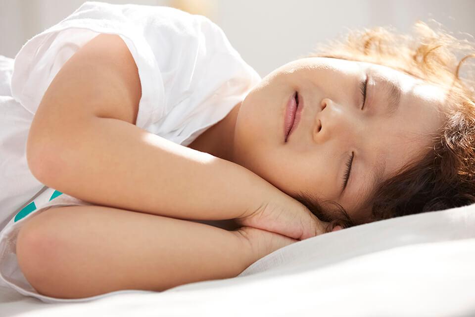 乳膠床墊發霉,是太潮濕嗎?我該怎麼處理乳膠墊發霉?