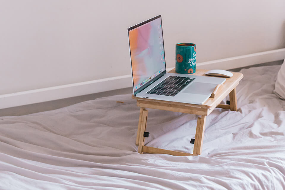 真空壓縮床墊推薦買嗎?有缺點嗎?揭密壓縮床墊真相