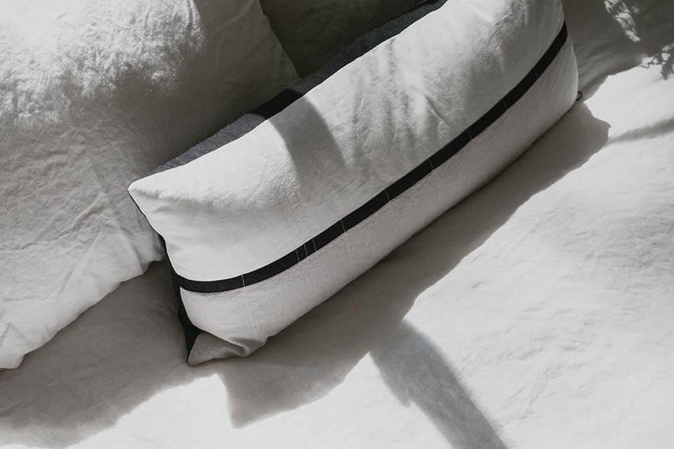 標準床尺寸一覽|挑選標準床墊尺寸就看這篇