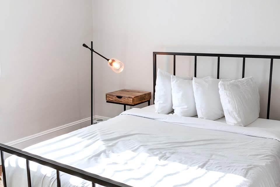 那些捲包床墊真的推薦嗎?床墊捲筒包裝,對床墊有什麼影響?