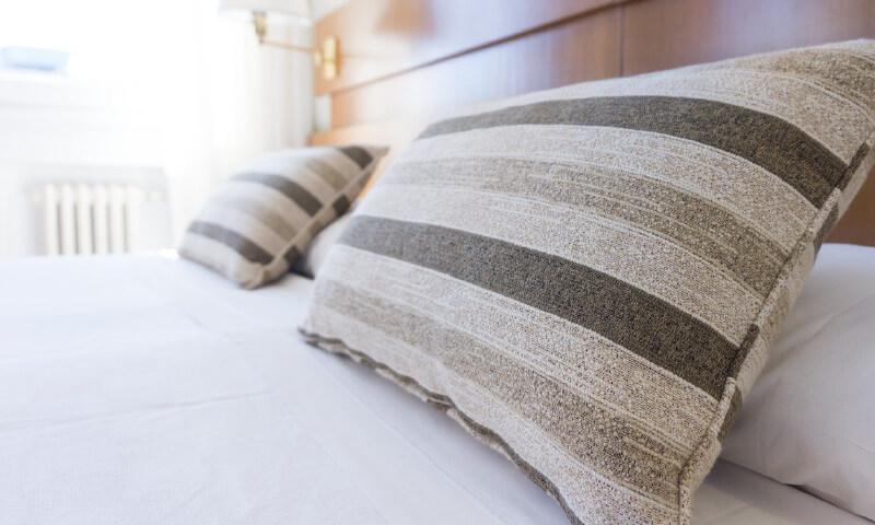 床墊挑選有什麼小撇步?